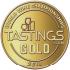 Tasting-18-gold
