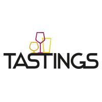 Tasting-200x200