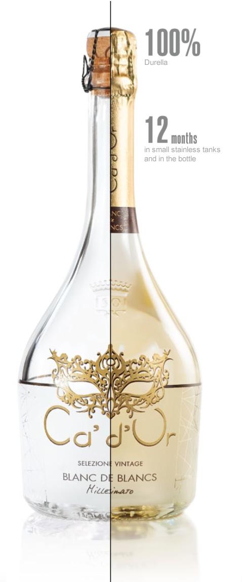 blanc-de-blancs-franciacorta-cador-wine