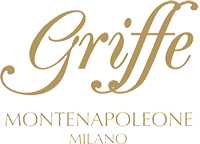 logo-griffe-oro