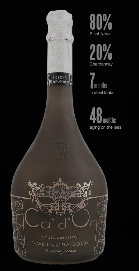 montenapoleone-franciacorta-cador-wine