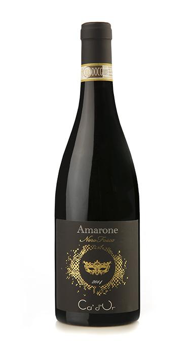 amarone-scheda