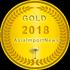 AIN-gold-18
