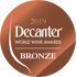 decanter-bronzo-2019