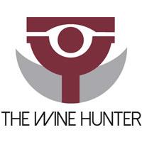 wine-hunter-200x200