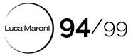 Maroni-94