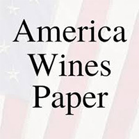 America Wines Paper