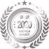 Silver 2020 America Awards
