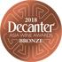 decanter-asia-bronzo-2018