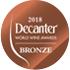 decanter-bronzo-2018