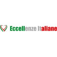 eccellenze-it