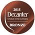logo-wine-awards_bronze