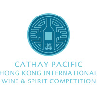 logo-hkiwsc