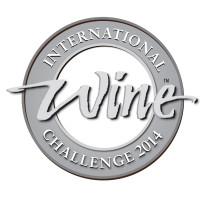 International Wine Winner certificates