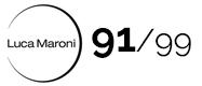 Maroni-91