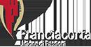 Franciacorta - unione di passioni