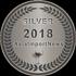AIN-silver-18