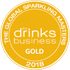 Sparkling-Masters-18-gold