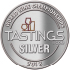 Tasting-18-silver