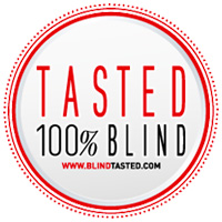blindtasted