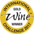 cador gold wine