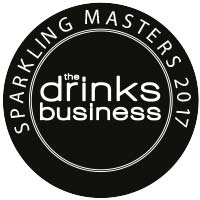 drink-business