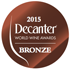 logo-wine-awards_bronze