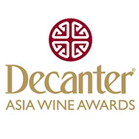 logo_decanter_asia