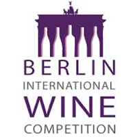 logo_berlin_wine