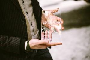 premio-eccellenze2