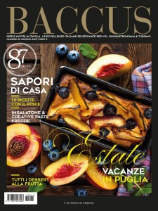 Cover-BACCUS